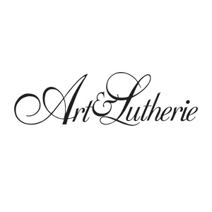 Art and Lutherie Guitars